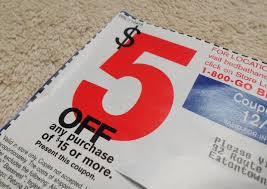 Bed Barh And Beyond Coupons Bed Bath Beyond Coupon 5 Off 15 Or More Expires 12 28 2015 Deal