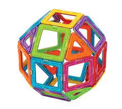 black friday target magformers amazon com magformers standard set 62 pieces toys u0026 games