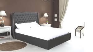 ottoman storage beds u2013 bighouse furniture