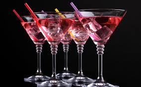 red cocktails 170 cocktail hd wallpapers backgrounds wallpaper red cocktails