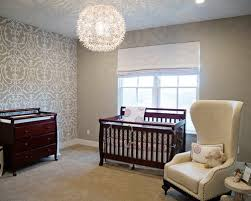 Nursery Ceiling Decor Amazing Nursery Ceiling Decor Lader With Regard To Lighting