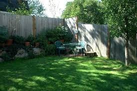 Backyard Corner Ideas Corner Yard Landscape Ideas Best Corner Garden Ideas On Corner