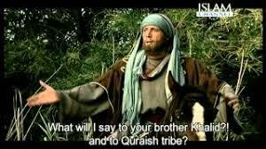 download film umar bin khattab youtube muhammad the final legacy episode 14 hd the social network trailer