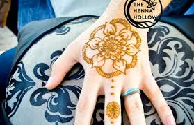 the henna hollow houston tx 77025 yp com
