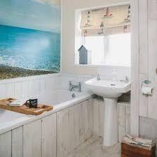 nautical bathroom ideas stunning theme wall ideas for your bathroom http
