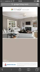 35 best cream chocolate and cranberry living room images on