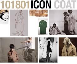 icon quote gif the 101801 icon coat max mara