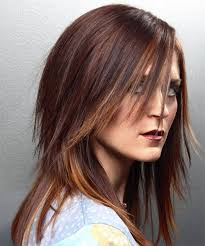 43 best hair inspiration images on pinterest hairstyles make up