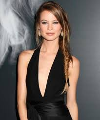 behati prinsloo wedding ring best 25 behati prinsloo ideas on ring finger
