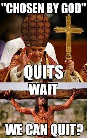 Funny Anti Christian Memes - 50 best religion images on pinterest atheism equality and freedom