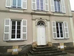 chambre a louer angers maison 3 chambres à louer à angers 49000 location maison 3