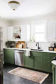 who makes the best kitchen cabinets in canada 50 delightful tips and hints for bathroomremodel kitchen