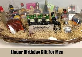 Birthday Gift Baskets For Men 30th Birthday Gift Ideas For Men And Women Unusual 30th Birthday