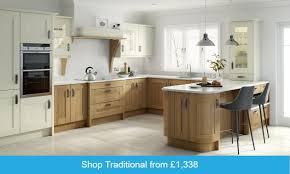 kitchen furniture online shopping kitchun home diy kitchens online kitchen units trade prices