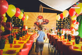 party planner gk moments your service party planner for kids if you are