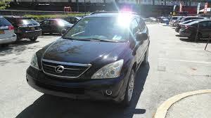 lexus rx400h change clock lexus rx400h brooklyn u0026 staten island car leasing dealer new