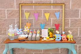 Summer Party Decorations Kara U0027s Party Ideas Summer Grilling Party Ideas Planning Supplies