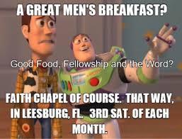 Memes Memes Everywhere Toy Story Meme Meme Generator - meme maker a great men s breakfast