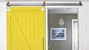 Southern Living Bathroom Ideas Bathroom Design And Decorating Ideas Southern Living