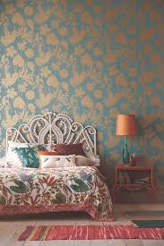 77 best bedroom wallpaper ideas images on pinterest bedroom