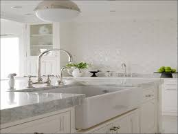 Marble Vs Granite Kitchen Countertops by Kitchen Discount Kitchen Countertops Quartzite Kitchen