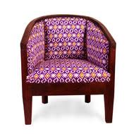 Moroccan Chair Moroccan Chair Sheherazade Home Moroccan Furniture