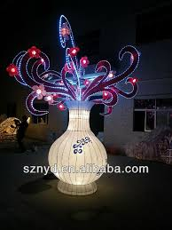 new year outdoor decorations exciting new year decoration
