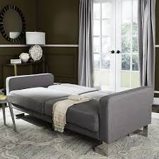 Foldable Loveseat Best 25 Grey Loveseat Ideas On Pinterest Grey Corner Sofa Grey