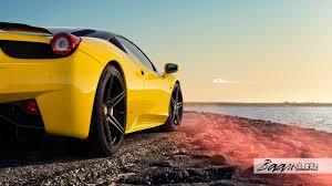 ferrari yellow and black you know what it is black and yellow ferrari 458 italia on adv 1