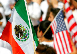 preserving and strengthening the u s mexico relationship center