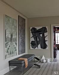 black and gray living room inspiring gray living room ideas photos architectural digest