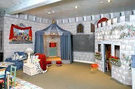 home design stores columbus stage design furniture church stage background design furniture