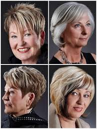 after 50 haircuts short haircuts for women after 50 hairstyle hairstyle