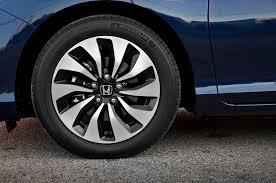 lexus wheels on honda accord 2014 honda accord reviews and rating motor trend