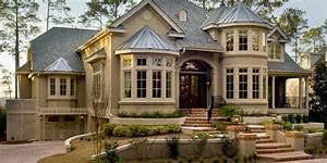 custom house plans luxurious house plans designs timgriffinforcongress