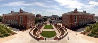 lt strong gt THIS IS WHERE YOU CAN LEARN     Auburn University