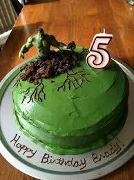 1000 ideas about hulk birthday cakes on pinsco hulk cakes