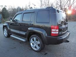 2012 jeep liberty jet limited edition review 393 best jeep liberty images on jeeps jeep liberty
