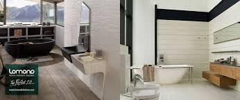 Designer Kitchens Glasgow Kitchen Design Glasgow Regarding Household U2013 Interior Joss