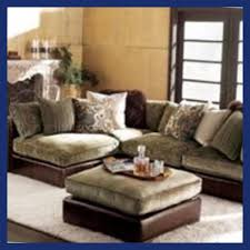 Leather Sofas Aberdeen Modern Furnitures