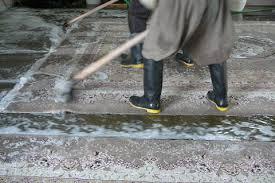 come lavare i tappeti persiani lavare tappeto a casa lavaggio tappeto e kilim udine sconto