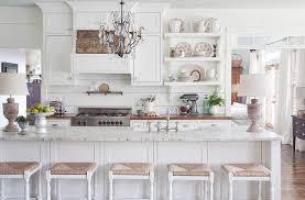 kitchen design white interior design