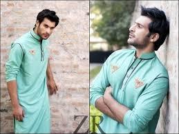 kurta colors latest kurta shalwar trends 2014 for men life n fashion
