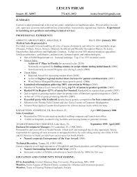 Resume Cover Letter Medical Medical Sales Rep Cover Letter Gallery Cover Letter Ideas