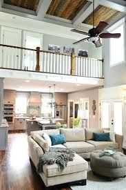 open floor house plans with loft open loft house plans best loft floor plans ideas on small homes