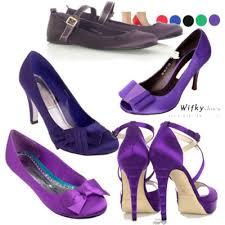 wedding shoes purple purple bridal shoes purple wedding shoes