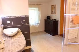 chambre baignoire balneo nouvelle salle de bain avec balnéo en chambre d hôtes gites et