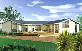 build my house build my dream home my dream house hyperworks co