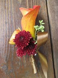 Wedding Flowers Fall Colors - 21 best gina u0026 steve u0027s wedding colors images on pinterest