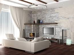 naturstein wohnzimmer naturstein wohnzimmer komponiert auf ideen in unternehmen mit 1